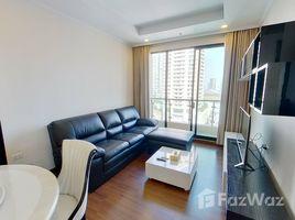 2 Bedrooms Condo for rent in Thung Mahamek, Bangkok Supalai Elite Sathorn - Suanplu