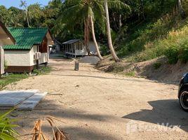 苏梅岛 Ko Pha-Ngan 7 Rai Plot with Nice Buildings in Haad Salad, Ko Phangan N/A 土地 售