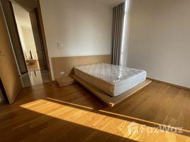 3 Bedrooms Condo for rent in Khlong Tan, Bangkok Vana Residence Sukhumvit 26