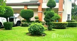 Available Units at Green Field Villas 2