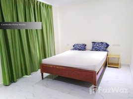 3 Bedrooms Condo for rent in Veal Vong, Phnom Penh Other-KH-81886