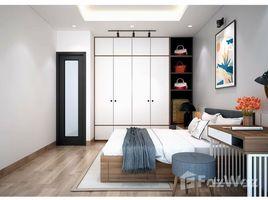 峴港市 An Hai Bac 3 Bedroom House in Son Tra for Rent 3 卧室 屋 租
