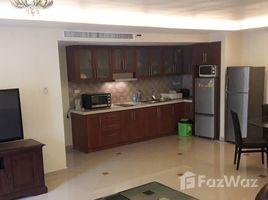 2 Bedrooms Condo for sale in Nong Prue, Pattaya City Garden Pattaya