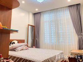 Дом, 4 спальни на продажу в Trung Hoa, Ханой 5 Storey Townhouse Cau Giay, Hanoi
