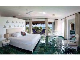 5 Habitaciones Casa en venta en , Quintana Roo Tulum