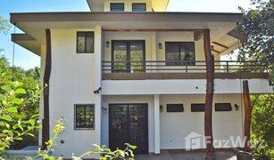 4 Habitaciones Casa en venta en , Guanacaste Junquillal