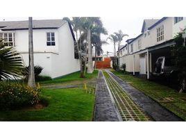 Lima Lima District CALLE LAS TRES MARIAS 3 卧室 公寓 租