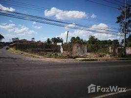 Limon Home Construction Site For Sale in Guápiles, Guápiles, Limón N/A 土地 售