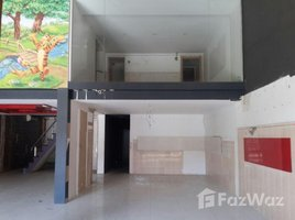 Studio House for rent in Phnom Penh Thmei, Phnom Penh Other-KH-85428