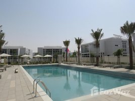 5 Bedrooms Townhouse for sale in Arabella Townhouses, Dubai Arabella Townhouses 1