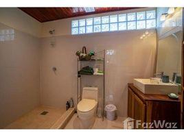 1 Habitación Casa en alquiler en , Guanacaste Playa Potrero, Guanacaste, Address available on request