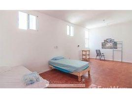 5 Habitaciones Casa en venta en , Quintana Roo Playa Del Carmen