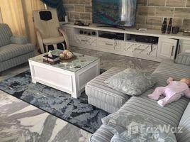 4 Bedrooms Villa for sale in , North Coast Hacienda Bay