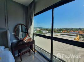 Studio Property for rent in Chalong, Phuket Dlux Condominium