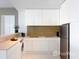 2 Bedrooms Condo for rent in Lumphini, Bangkok Dusit Suites Ratchadamri Bangkok