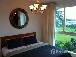 1 Bedroom Condo for sale in Kathu, Phuket Kathu Golf Condo