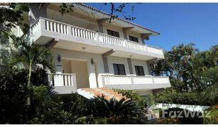 4 Habitaciones Propiedad en venta en , Puerto Plata