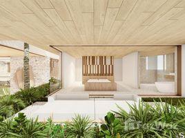5 ห้องนอน บ้าน ขาย ใน บ่อผุด, เกาะสมุย Heavens