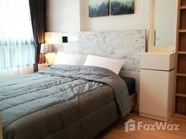 1 Bedroom Condo for sale in Suan Luang, Bangkok Artemis Sukhumvit 77