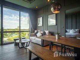 2 Bedrooms Condo for sale in Rawai, Phuket Saturdays Condo