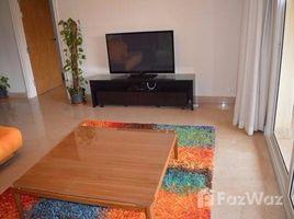 4 غرف النوم تاون هاوس للإيجار في Sheikh Zayed Compounds, الجيزة Bel Air Villas