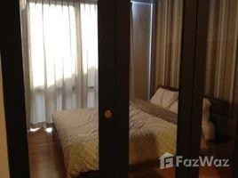 1 Bedroom Condo for rent in Lumphini, Bangkok The Tempo Ruamrudee