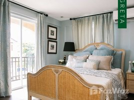 5 Bedrooms House for sale in Dumaguete City, Negros Island Region Camella Negros Oriental