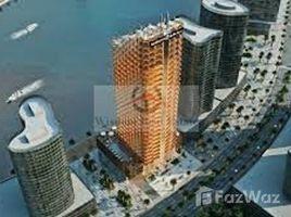 Studio Apartment for sale in Ubora Towers, Dubai Millennium Binghatti Residences