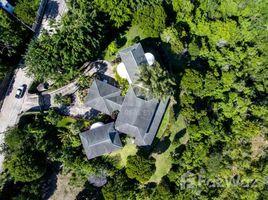 4 Habitaciones Casa en venta en , Santiago Camp David