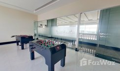 Photos 2 of the Indoor Games Room at Energy Seaside City - Hua Hin
