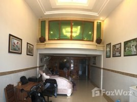 2 Bedrooms House for sale in Prey Sa, Phnom Penh Other-KH-76566