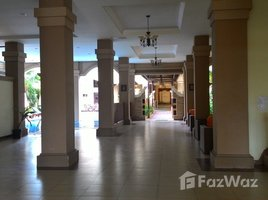 1 Bedroom Apartment for sale in Kakab, Phnom Penh Other-KH-61610