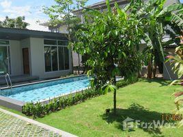 3 Bedrooms Property for sale in Lipa Noi, Koh Samui 3 Bedrooms Pool Villa For Sale In Koh Samui