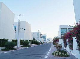 5 Bedrooms Villa for sale in Acacia Avenues, Dubai Acacia Avenues