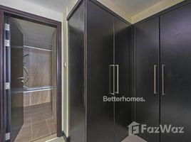 4 Schlafzimmern Appartement zu verkaufen in Lake Elucio, Dubai O2 Residence