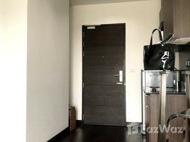1 Bedroom Condo for sale in Thung Phaya Thai, Bangkok Ideo Q Phayathai