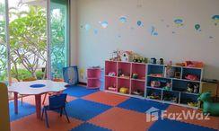 Photos 1 of the Indoor Kids Zone at Le Luk Condominium