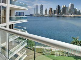 Studio Apartment for sale in , Dubai Bayz by Danube