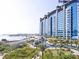 2 Bedrooms Apartment for sale in Oceana, Dubai Oceana Baltic