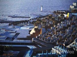 Suez IL Monte Galala 3 卧室 联排别墅 售
