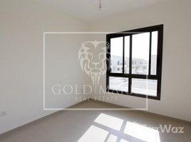 4 Bedrooms Townhouse for rent in , Dubai Naseem Townhouses