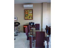 Santa Elena Salinas Salinas: Ground floor duplex with large private patio 3 卧室 住宅 售
