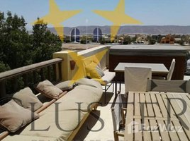 3 Bedrooms Apartment for sale in Al Gouna, Red Sea West Gulf
