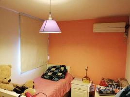3 Bedrooms House for sale in , San Juan Los Sauces Oeste al 6400, C.G.T. - Rivadavia, San Juan