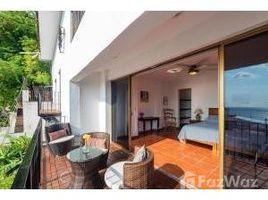 7 Habitaciones Casa en venta en , Jalisco 361 Argentina, Puerto Vallarta, JALISCO