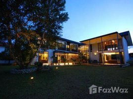 4 Bedrooms Condo for sale in Asajaya, Sarawak One Tree House