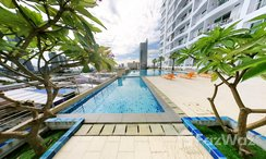 Photos 3 of the Communal Pool at Supalai River Place