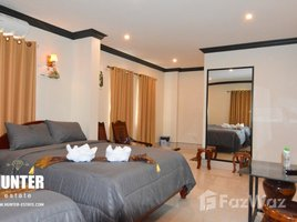 2 Bedrooms Apartment for rent in Svay Dankum, Siem Reap Other-KH-54371