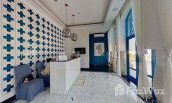 Photos 1 of the Reception / Lobby Area at The Crest Santora