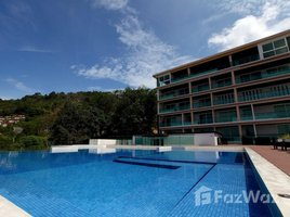 1 Bedroom Condo for sale in Patong, Phuket The Privilege